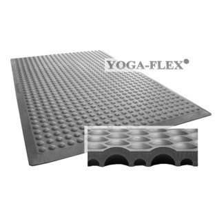 Tapis antifatigue YOGA FLEX