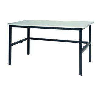 Table d'emballage Starter Modèle 010 1600 mm